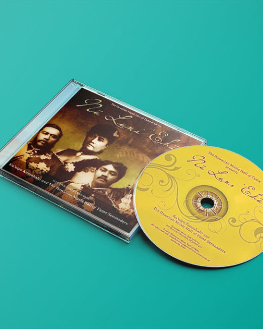 HMHOF-CD-1